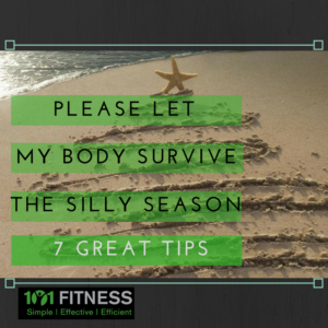 tips-for-silly-season